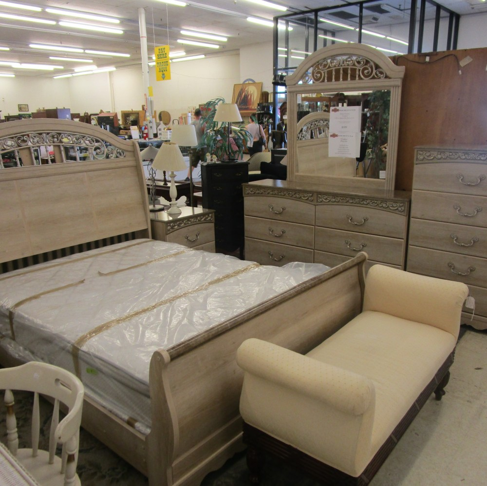 awesome raymour of and flanigan new furniture ideas bedroom set sets bed unique