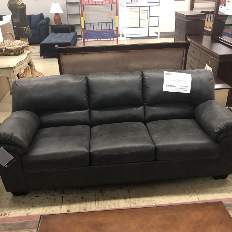 Online Sofa Store: Living Room: BRAND NEW! Ashley Bladen Sofa